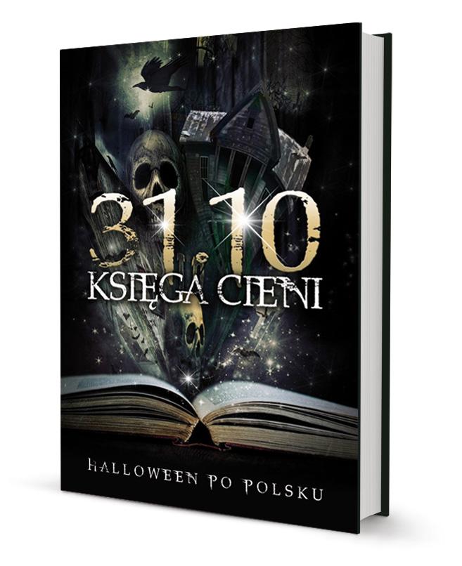 halloween3-ksiegacieni