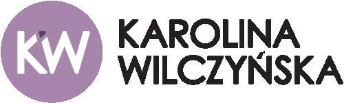 Karolina Wilczyńska