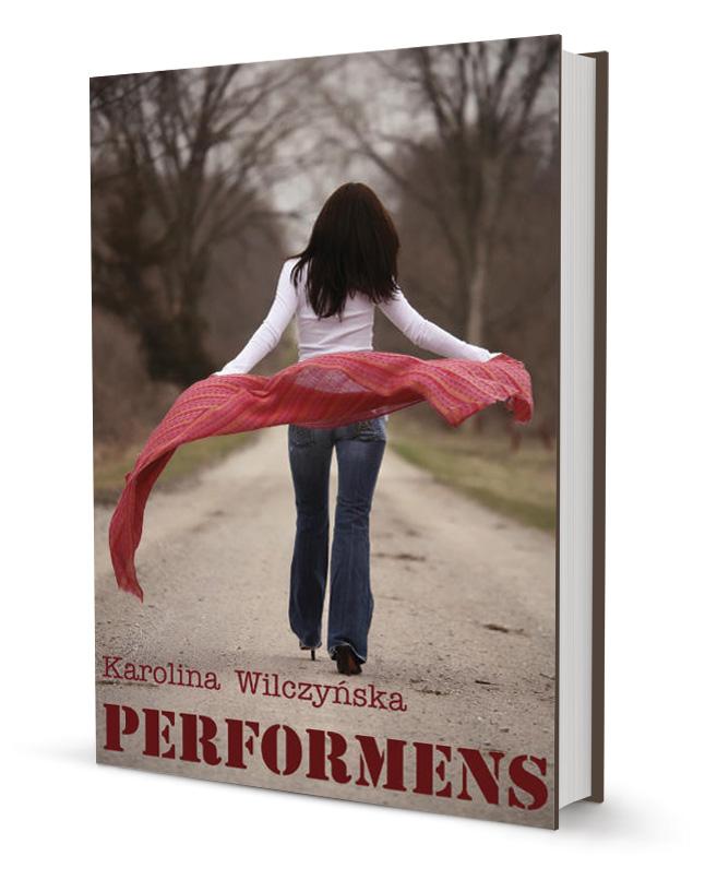 performens
